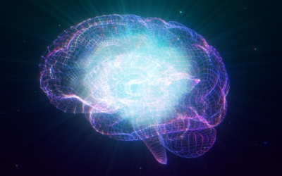 Neurocognition – How Neuroscience Has Changed the Concept of Mental Health